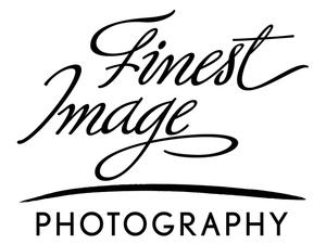 Finest image logo s300