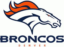 Broncos s300
