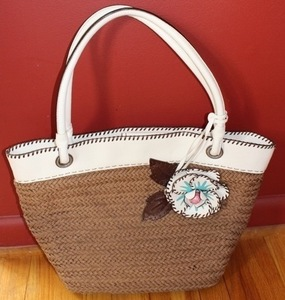 Brighton straw bag1 s300