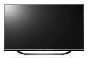 Tv s300