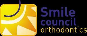 Smile council logo s300
