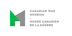 Canadian war museum 1 s300