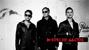 Depeche mode s300