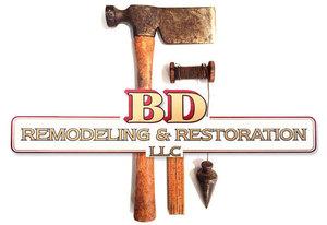 Bd remodeling s300