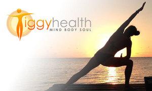 Tigghyhealth s300