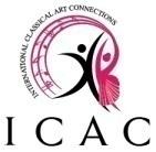 Icac logo s550