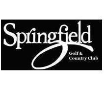 Springfieldgolfcountryclub guelph on s300
