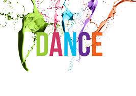 Dance s300