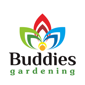 Buddiesgardening2 s300