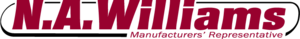 Naw logo s300