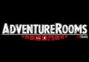 Adventure rooms canada logo s300
