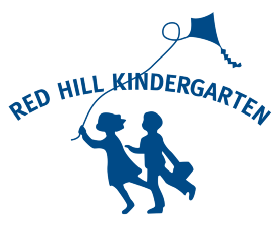 Rhk logo 301 blue 01 768x631 s550