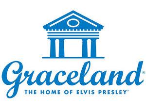 Graceland s300