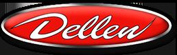 Logo  1  s300