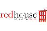 Redhouse 01sm s300