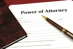 Power of attorney 000014463173 medium s300