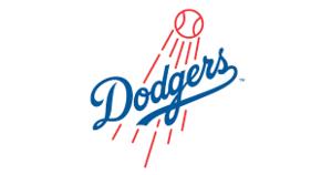 Dodgers s300