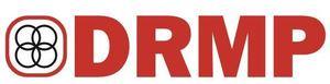 Drmp logo s300