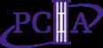 Pcia logo s300
