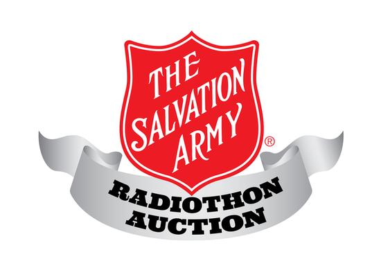 Radiothon logo s550