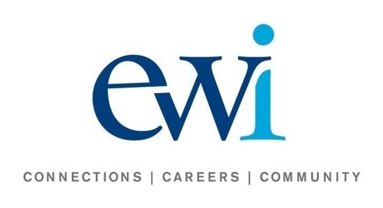 Ewi logo s550
