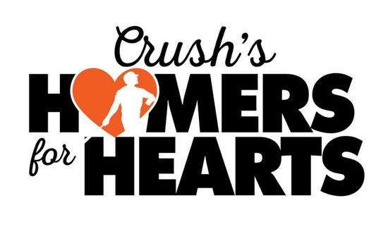 Crushshomers4hearts logo s550