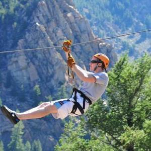 Ava cliffside ziplining 1 s300