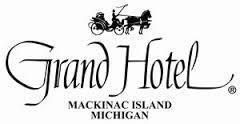 Grand hotel logo s300