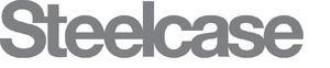 Steelcase logo s300