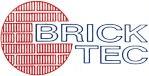Bricktech logo s300
