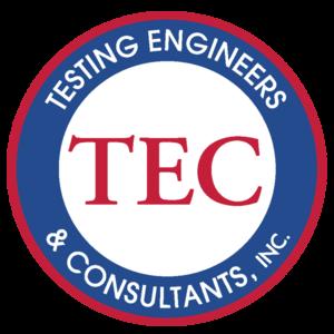 Tec logo small png s300