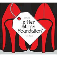 Ihsf logo s550
