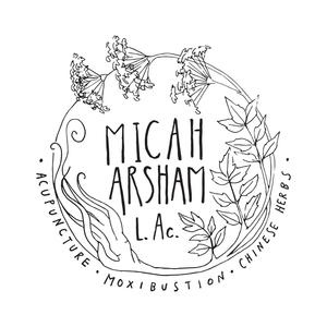 Micah jpg s300