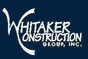 Whitaker construction s300