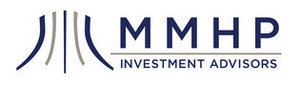 Mmhp logo screen lg large s300