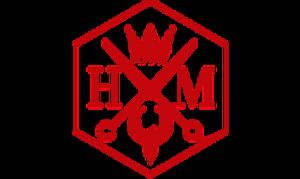 Magnum logo color s300