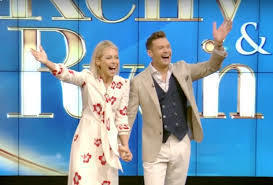 Live with kelly and ryan pt1 s300