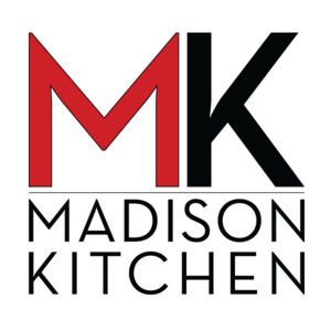 Madison kitchen logo s300