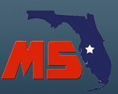 Mid state logo s300