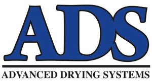 Advanced drying systems logo s300