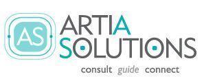 Artia solutions s300