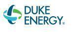 Duke energy s300