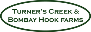 Turner s creek   bombay hook farms s300