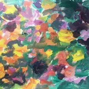 Art 4 s300