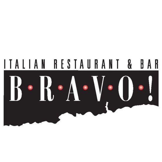Bravo  jpg logo s550