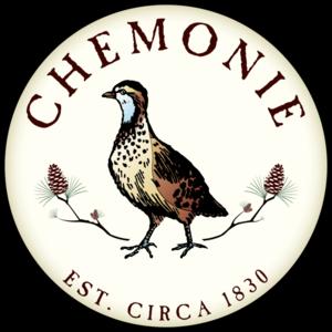 Kohler chemonie property logo s300