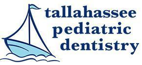 Tallahassee pediatric dentistry s300