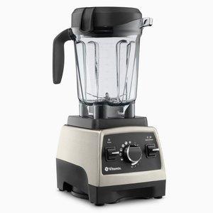 Vitamixblender750 s300