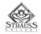Strauss gallery s300