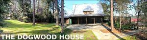 The dogwood house s300
